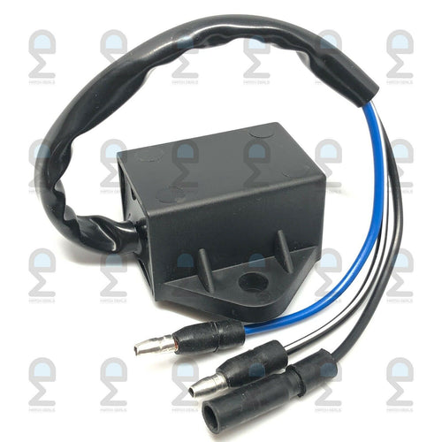 FUEL CUT OFF RELAY FOR KAWASAKI 27034-1053 REPLACEMENT