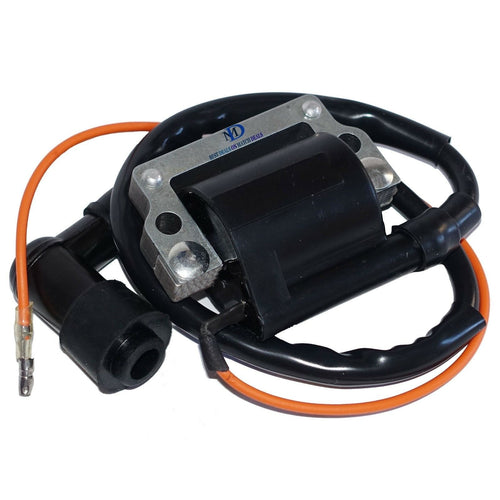 IGNITION COIL YAMAHA 2A3-82310-30-00 355-82310-40-00 367-82310-30-00 REPLACEMENT