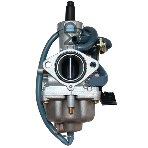 CARBURETOR FOR HONDA 16100-HM8-A01 16100-HM8-003 16100-HM8-000 REPLACEMENT