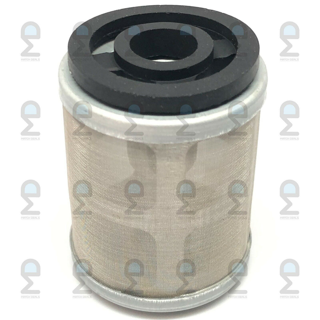 OIL FILTER YAMAHA BIG BEAR 250 YFM250 2007-2009 / BIG WHEEL 200 BW200 1985-1988