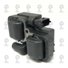 IGNITION COIL FOR SKI-DOO LEGEND V-800 2007-2009 / LEGEND 800 SDI 2003-2004