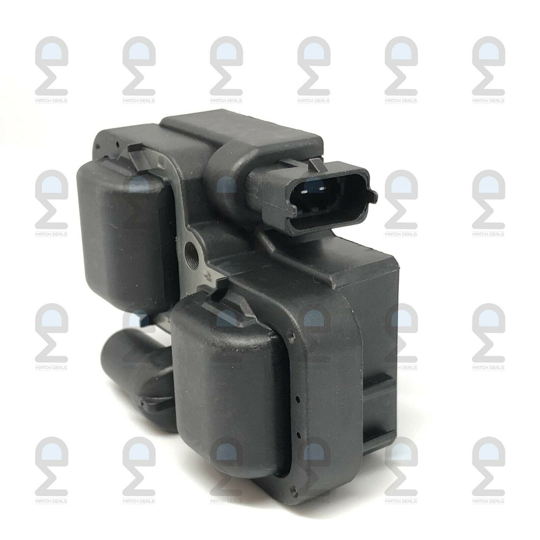 IGNITION COIL FOR POLARIS RANGER 900 XP ALL OPTIONS 2013-2019