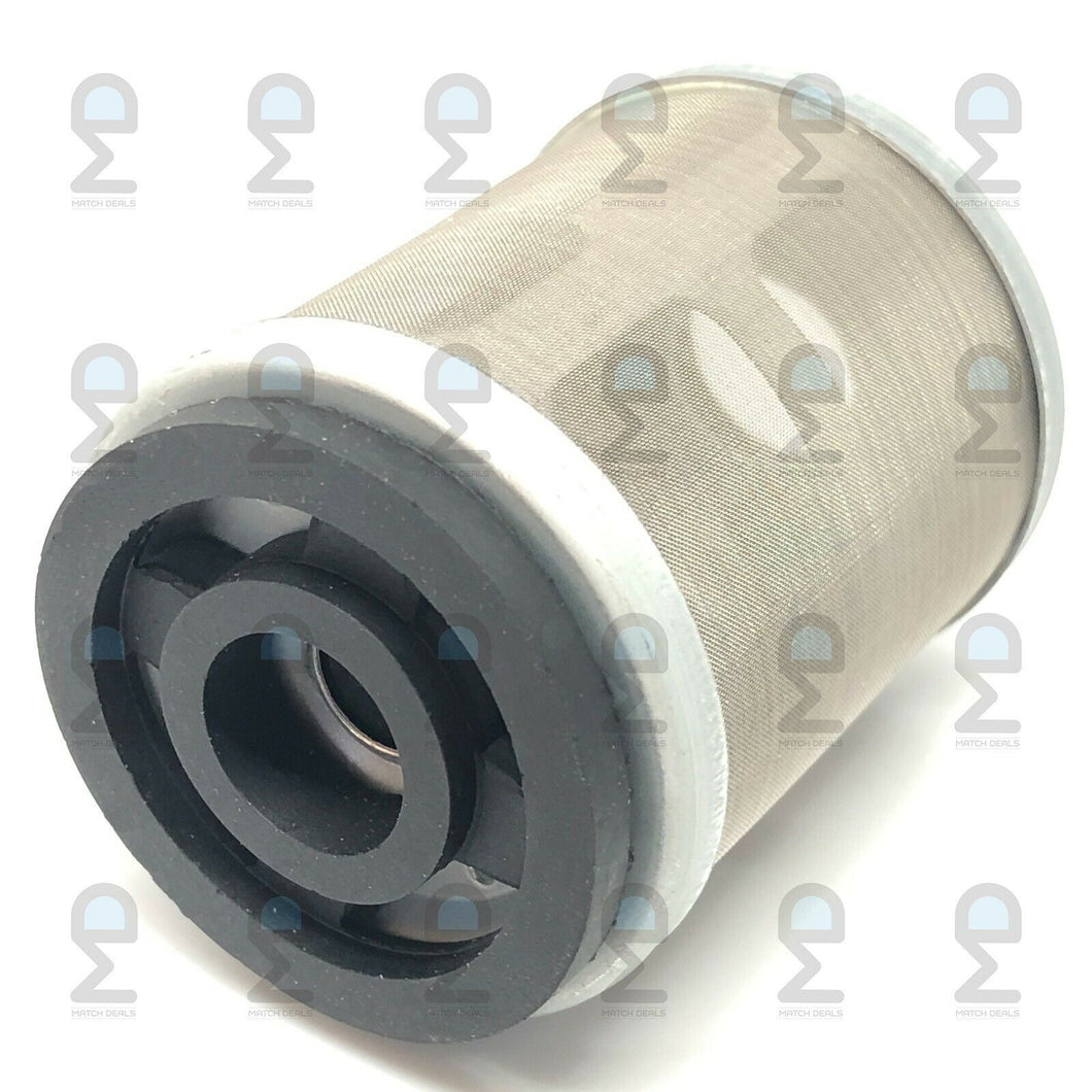 OIL FILTER FOR YAMAHA TRAILWAY 200 TW200 1987-2019