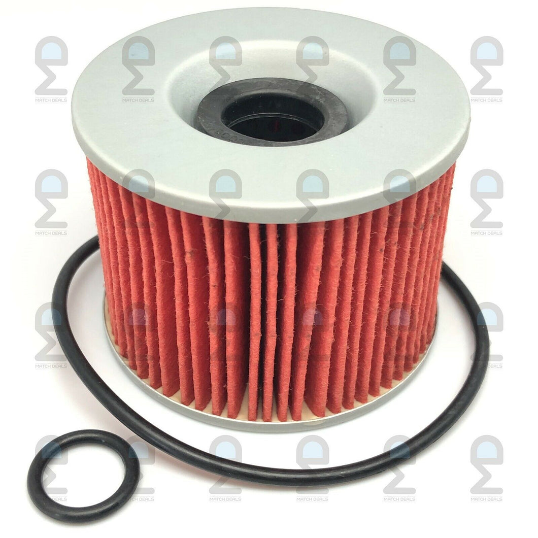OIL FILTER FOR TRIUMPH SPEED TRIPLE 750 1997 / SPEED TRIPLE 900 1994-1996