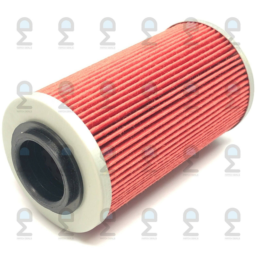 OIL FILTER FOR SEA-DOO GTS 130 2011-2012 / GTI-GTR-GTS 230 2017 / GTR 215 2012
