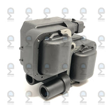 IGNITION COIL FOR CAN-AM OUTLANDER 800R / MAX 800R 2009-2015 / EFI XT LTD XMR