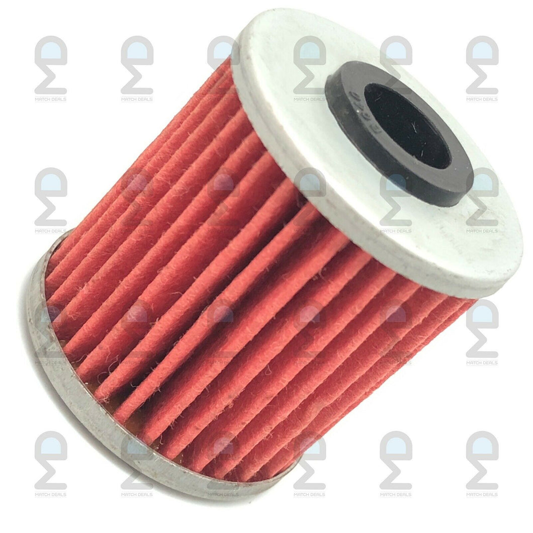 OIL FILTER FOR SUZUKI 16510-35G00 K5201-00001 REPLACEMENT