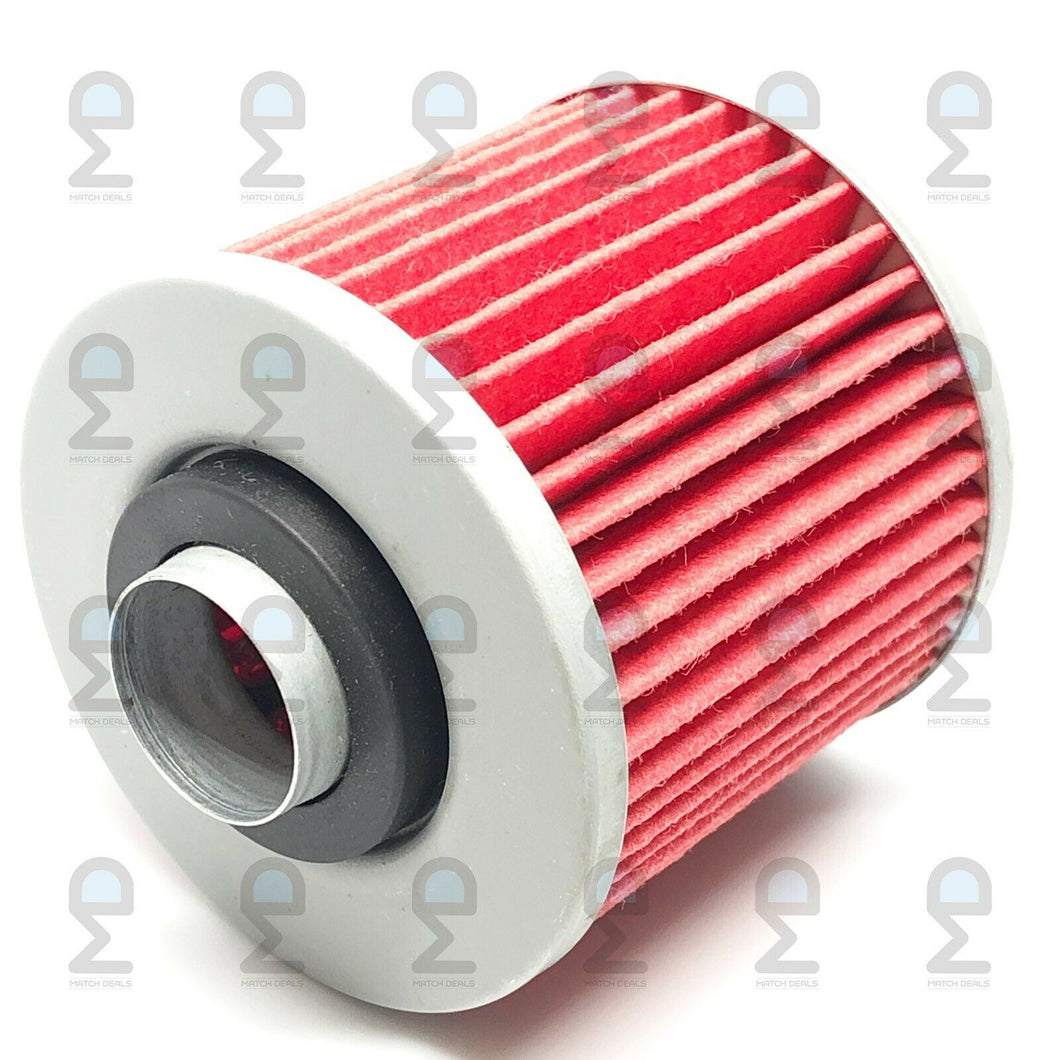 OIL FILTER FOR YAMAHA 4X7-13440-90-00 583-13440-10-00 5JX-13440-00-00