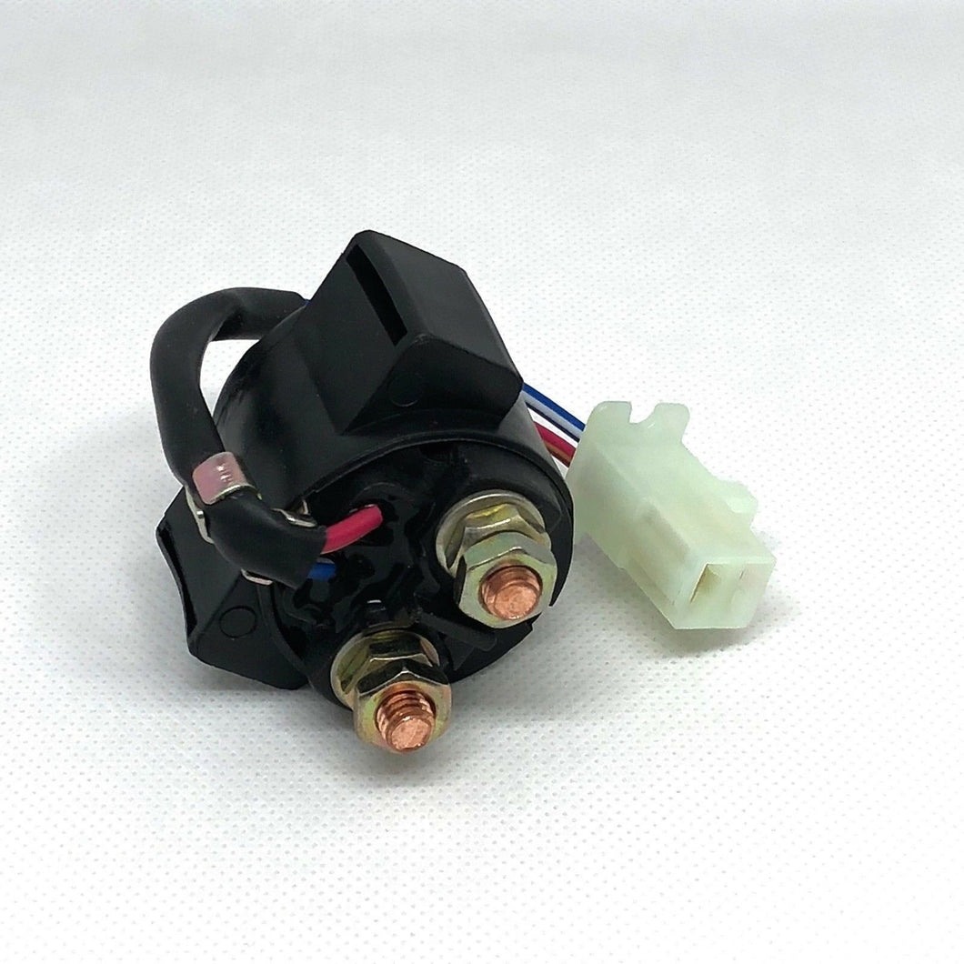 RELAY SOLENOID FOR HONDA FOURTRAX 125 TRX125 1985 1986