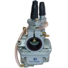 CARBURETOR FOR YAMAHA 21W-14101-00-00 21W-14101-01-00 REPLACEMENT
