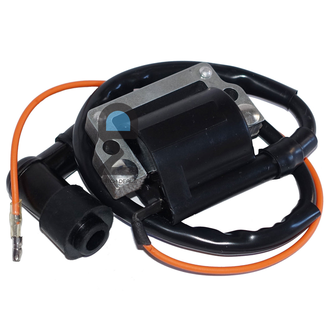 IGNITION COIL FOR KAWASAKI 21121-1121