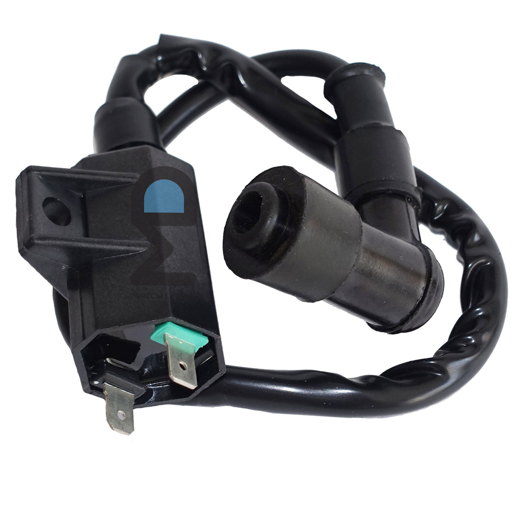 IGNITION COIL FOR KAWASAKI 21121-1160 21121-1198 REPLACEMENT