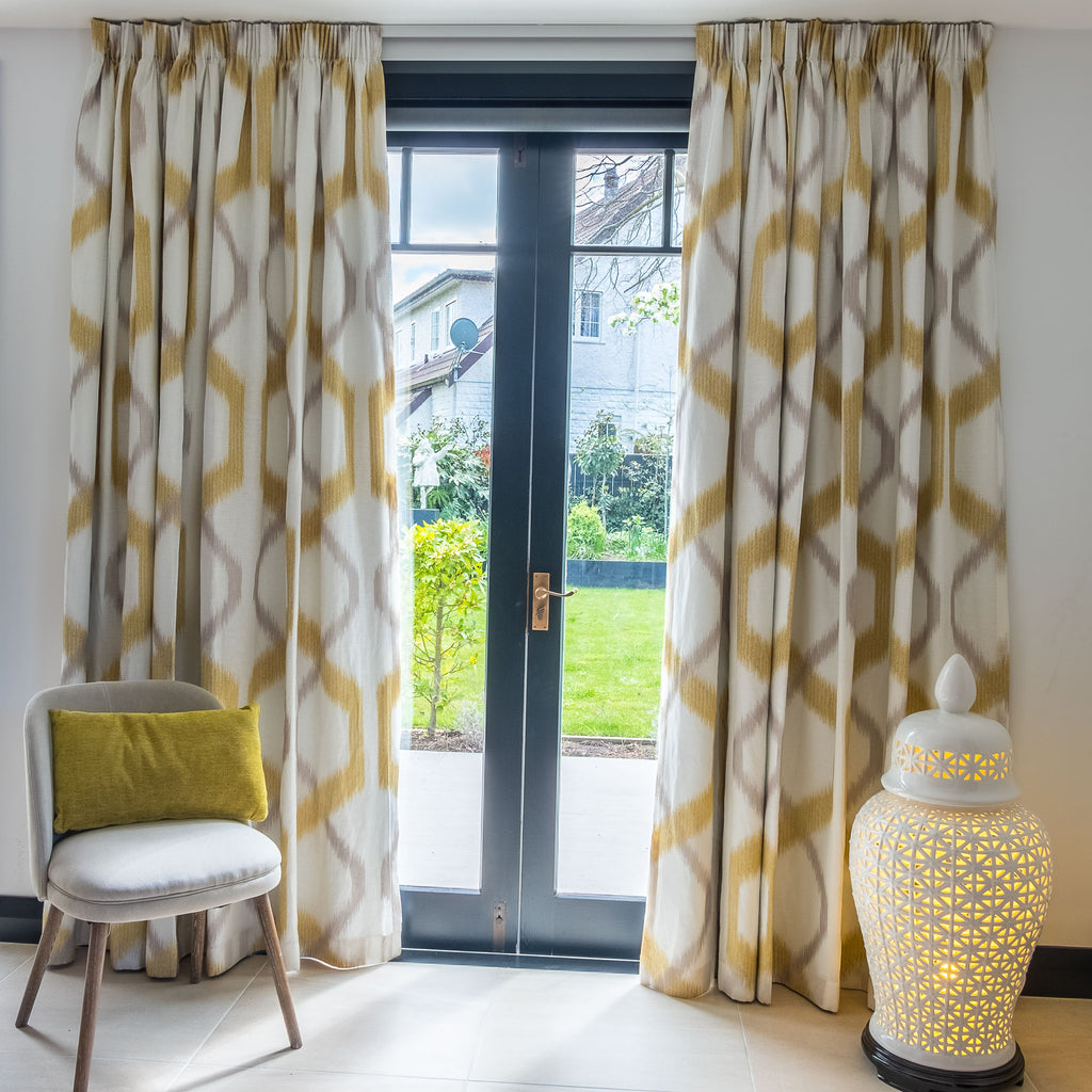 ready made curtains christchurch new zealand curtain. Black Bedroom Furniture Sets. Home Design Ideas
