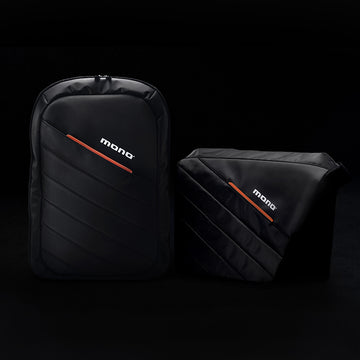 M80 Stealth Bags