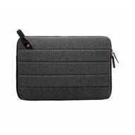 Loop Laptop Sleeve 13