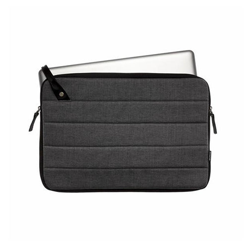 "Loop Laptop Sleeve 15"", Ash"