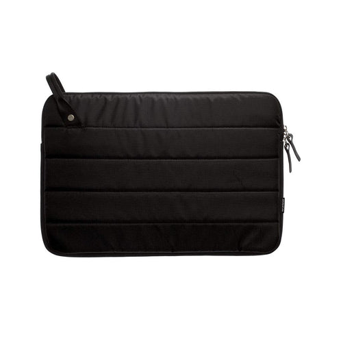 "Loop Laptop Sleeve 15"", Black"
