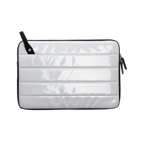 "Loop Laptop Sleeve 15"", White"