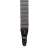Betty Guitar Strap, Long, Ash
