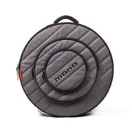 Cymbal Case 22