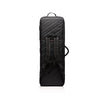 Vertigo Keyboard 61 Case, Black