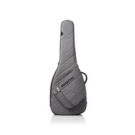 Sleeve Acoustic Guitar Case, Ash