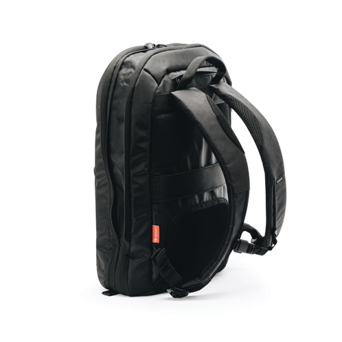 Stealth Alias Backpack, Black