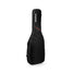 Stealth Bass Guitar Case, Black