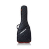 Vertigo Electric Guitar Case, Grey