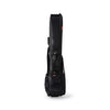 Vertigo Tenor Ukulele Case, Black