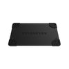 Pedalboard Carbon Small + Club Accessory Case 2.0, Black