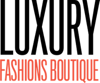 Luxury Fashions Boutique