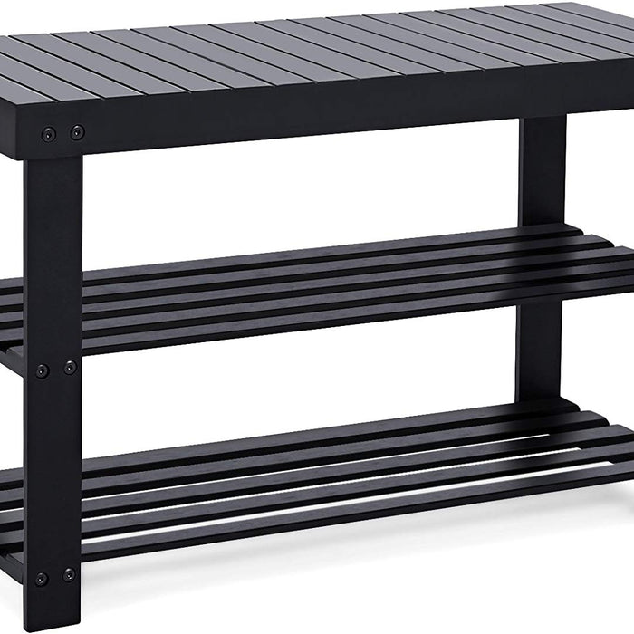 Where to Buy Plastic Shoe Rack Online at Reasonable Price, Top 10 Shops Recommended