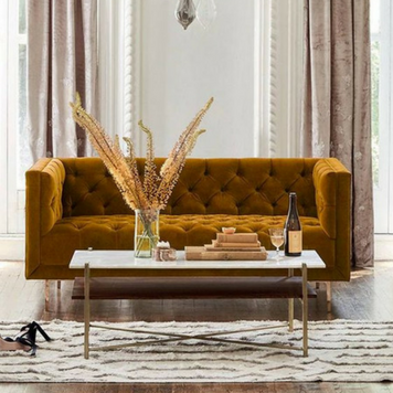 Top Fall Home Decor Trends