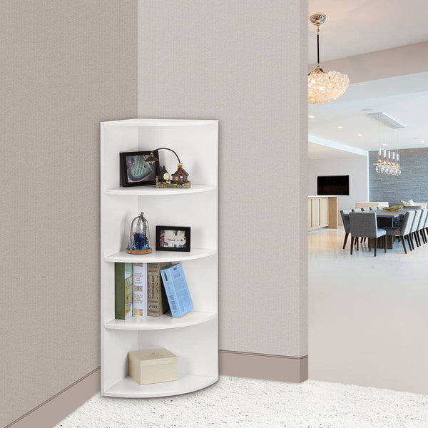 by piarotto promotes space view wood modular new skaffa bookcase open random in bookcases gallery