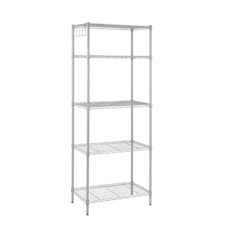 Heavy Duty Commercial Grade Clothing Garment Rack