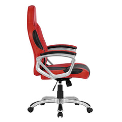 LANGRIA High-Back Computer Gaming Chair