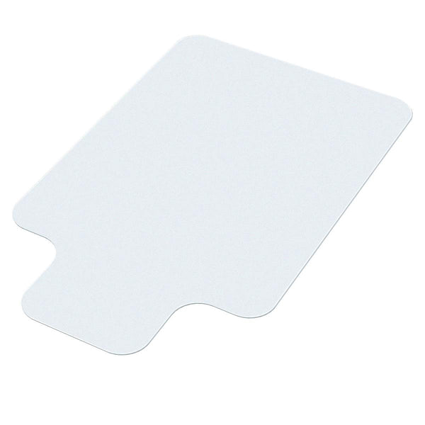 LANGRIA Office Chair Mat