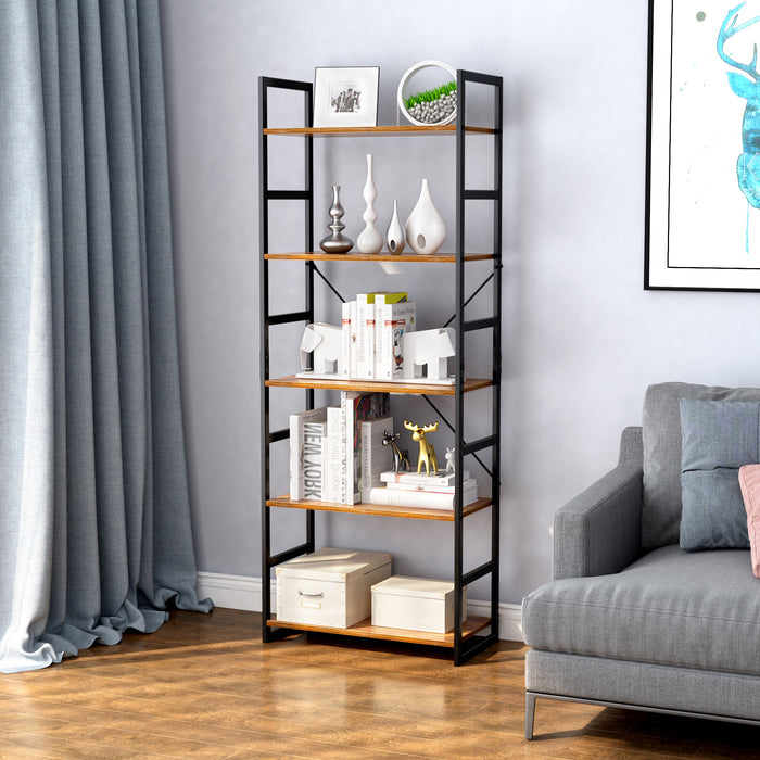 Den 8 Cube Modern Touch Space Bookcase Storage Living ...
