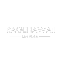 Rage Hawaii