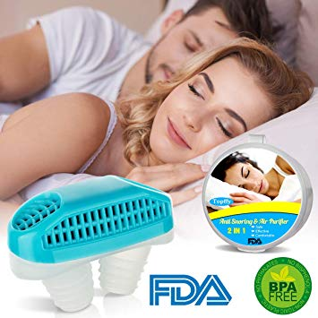 best products to stop a snoring husband for sale online with free shipping