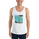 Rage Hawaii Tank Top