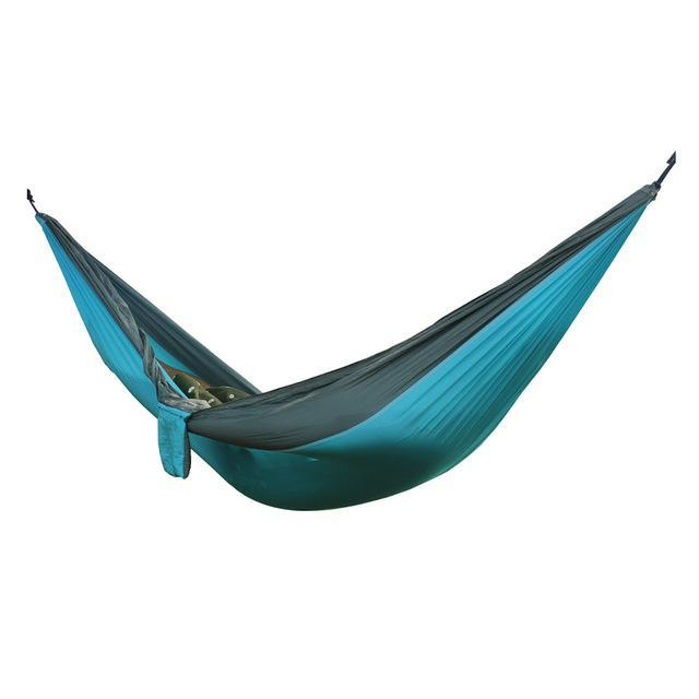 Rage Hawaii Double Parachute Hammock - Rage Hawaii