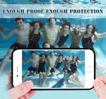360 Waterproof Case for iPhone - Rage Hawaii