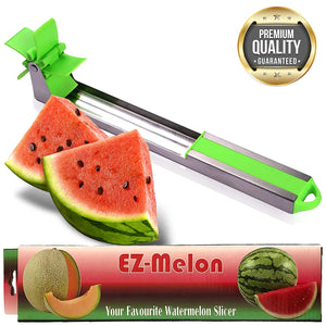 Watermelon Slicer (Best-Seller)