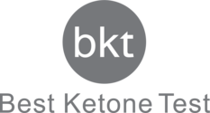 Best Ketone Test