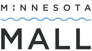 Minnesota Mall Logo