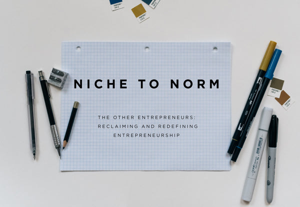 Niche To Norm Image