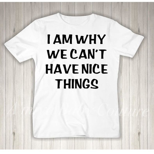 Sass Collection {I am why/nice things}