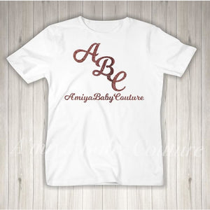 ABC Exclusive Collection {ABC Logo}